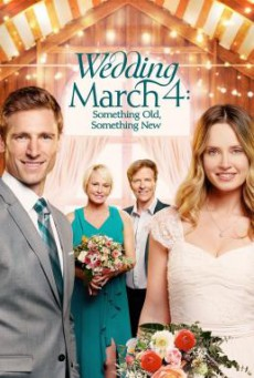 Wedding March 4: Something Old, Something New (2018) บรรยายไทย