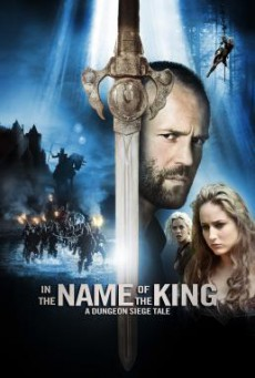 In the Name of the King- A Dungeon Siege Tale ศึกนักรบกองพันปีศาจ (2007)