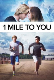 Life at These Speeds (1 Mile to You) (2017) HDTV