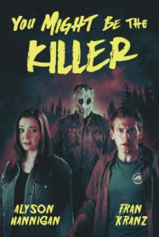 You Might Be the Killer (2018) HDTV