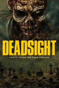 Deadsight (2018) HDTV
