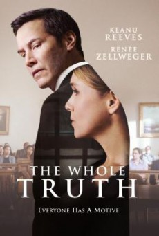 The Whole Truth (2016)